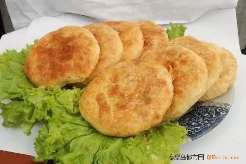 盘点秦皇岛那些以小区或街道命名的美食,你都吃过几家?